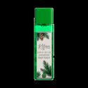 Parfum de rufe FRESH FOREST