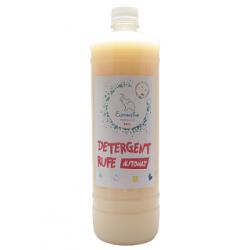Detergent lichid pentru rufe Marsilia