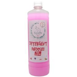 Detergent lichid pentru pardoseli