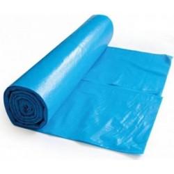 Saci albastri colectare selectiva 60L