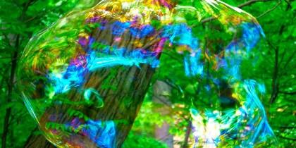 Beneficiile utilizarii detergentilor biodegradabili